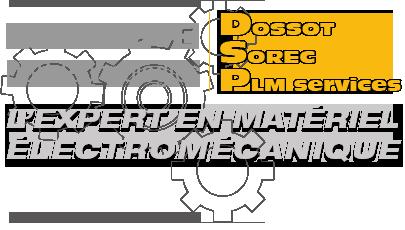 DSPTech