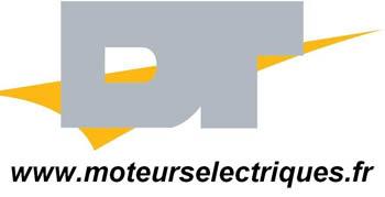 Site de vente en ligne du groupe DSP technologies