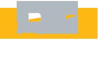 DSPTech Logo